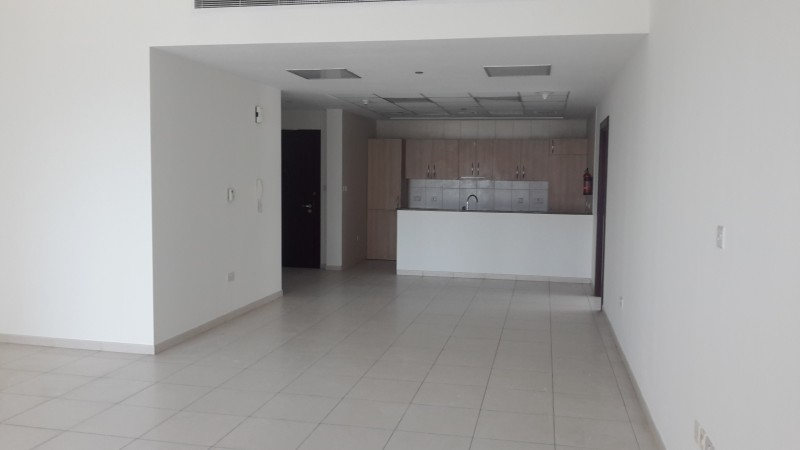 Chiller Free 2 Bedroom Apartment at Al Rigga