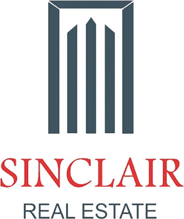 Sinclair Real Estate